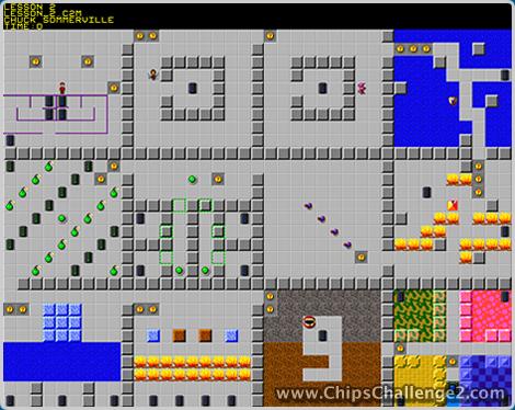 Game 64 bit for 7 chips windows challenge download